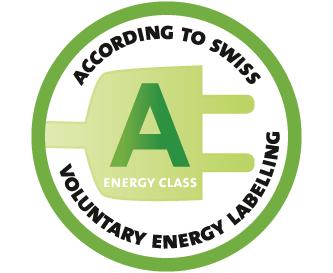 Zeitgemäße Energieeffizienz