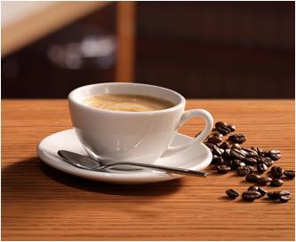 Café Crèma